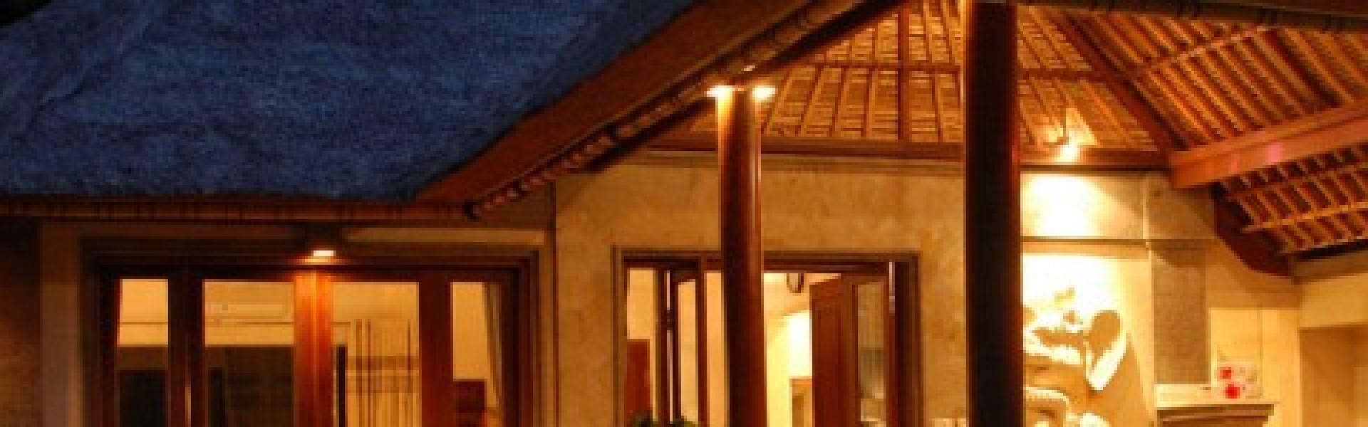 Bali SMB Carpenter