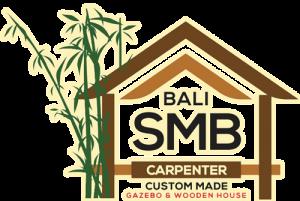 Logo Bali SMB Carpenter